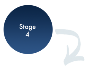 stage4